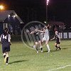 09-26-2017_LA Girls Soccer vs Smith County_OCN_LNJ_020
