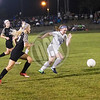 09-26-2017_LA Girls Soccer vs Smith County_OCN_LNJ_008