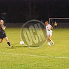 09-26-2017_LA Girls Soccer vs Smith County_OCN_LNJ_010