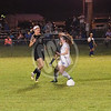 09-26-2017_LA Girls Soccer vs Smith County_OCN_LNJ_009