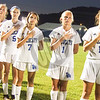 09-26-2017_LA Girls Soccer vs Smith County_OCN_LNJ_004