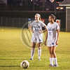 09-26-2017_LA Girls Soccer vs Smith County_OCN_LNJ_001