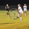 09-26-2017_LA Girls Soccer vs Smith County_OCN_LNJ_015