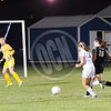 09-26-2017_LA Girls Soccer vs Smith County_OCN_LNJ_013