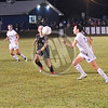 09-26-2017_LA Girls Soccer vs Smith County_OCN_LNJ_007