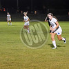 09-26-2017_LA Girls Soccer vs Smith County_OCN_LNJ_018