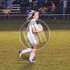 09-26-2017_LA Girls Soccer vs Smith County_OCN_LNJ_002