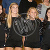 09-26-2017_LA Volleyball Senior Night_OCN_JLK_019