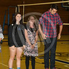 09-26-2017_LA Volleyball Senior Night_OCN_JLK_005