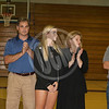 09-26-2017_LA Volleyball Senior Night_OCN_JLK_007