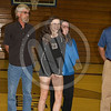 09-26-2017_LA Volleyball Senior Night_OCN_JLK_009
