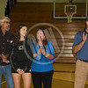 09-26-2017_LA Volleyball Senior Night_OCN_JLK_006