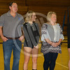 09-26-2017_LA Volleyball Senior Night_OCN_JLK_004