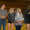 09-26-2017_LA Volleyball Senior Night_OCN_JLK_008
