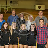 09-26-2017_LA Volleyball Senior Night_OCN_JLK_016