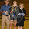 09-26-2017_LA Volleyball Senior Night_OCN_JLK_010