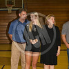 09-26-2017_LA Volleyball Senior Night_OCN_JLK_003