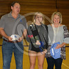 09-26-2017_LA Volleyball Senior Night_OCN_JLK_012