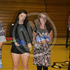 09-26-2017_LA Volleyball Senior Night_OCN_JLK_013