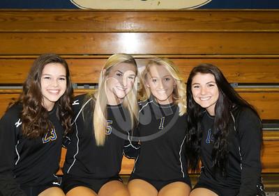 09-26-2017_LA Volleyball Senior Night_OCN_JLK