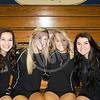 09-26-2017_LA Volleyball Senior Night_OCN_JLK_001