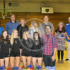 09-26-2017_LA Volleyball Senior Night_OCN_JLK_020