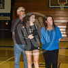 09-26-2017_LA Volleyball Senior Night_OCN_JLK_002