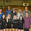 09-26-2017_LA Volleyball Senior Night_OCN_JLK_015