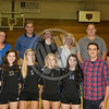 09-26-2017_LA Volleyball Senior Night_OCN_JLK_017