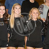 09-26-2017_LA Volleyball Senior Night_OCN_JLK_018