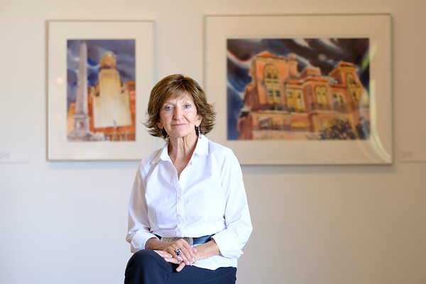 Rita Argen Auerbach