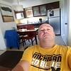 Hello from Michael Ziegler