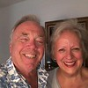 Hello from Jack & Deborah Cole