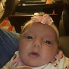 Hello from Isla Marie Raiford