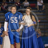 10-06-2017 _2017 Homecoming Walkout_OCN_JLK_040