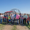 10-13-2017_Lucky Red Ribbon Cutting_OCN_JLK_003