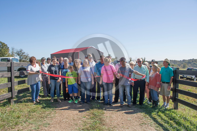 10-13-2017_Lucky Red Ribbon Cutting_OCN_JLK_001