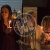 10-15-2017_SIDS Candle Light_OCN_JLK_020