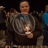 10-15-2017_SIDS Candle Light_OCN_JLK_012