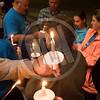 10-15-2017_SIDS Candle Light_OCN_JLK_008