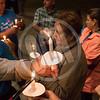10-15-2017_SIDS Candle Light_OCN_JLK_007