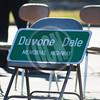 10-18-2017_Duvone Dale Highway _OCN_JLK_009