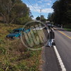 10-18-2017_Hilham Hwy Crash_OCN_LNJ_006