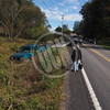10-18-2017_Hilham Hwy Crash_OCN_LNJ_007