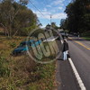 10-18-2017_Hilham Hwy Crash_OCN_LNJ_008