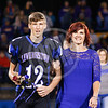 10-20-2017_LA Senior Night_OCN_JLK_009