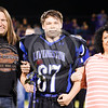 10-20-2017_LA Senior Night_OCN_JLK_019