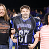 10-20-2017_LA Senior Night_OCN_JLK_020