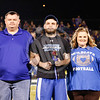 10-20-2017_LA Senior Night_OCN_JLK_005