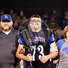 10-20-2017_LA Senior Night_OCN_JLK_014
